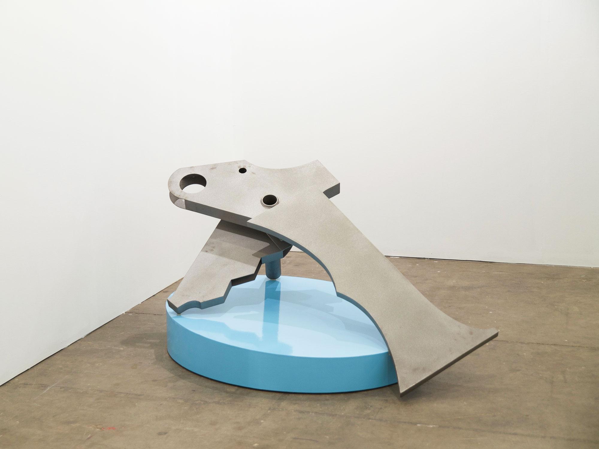 Andrea-Bocca_sculpture_1