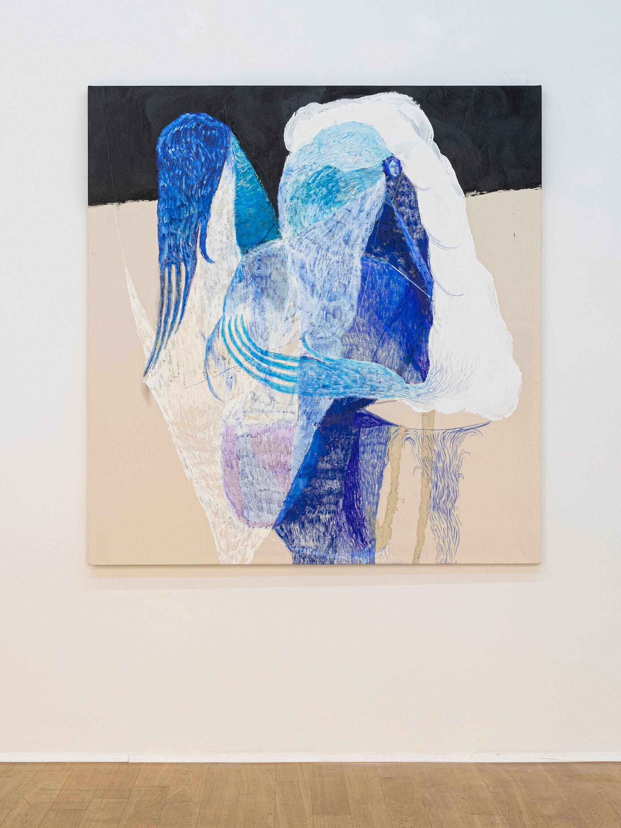 Blue Pruno Blue_0271