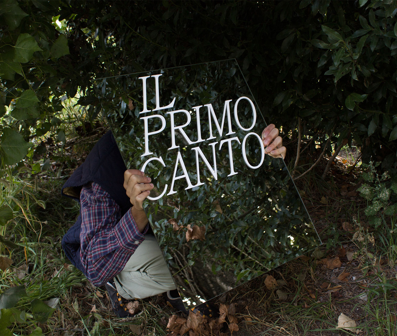 Il-Primo-Canto_Exhibitions_Cover